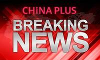 Gas poisoning kills 5 in north China
